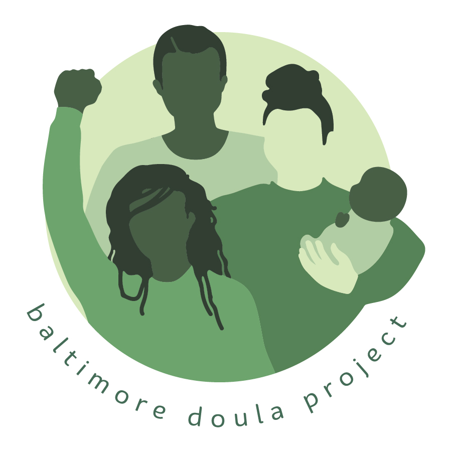 Baltimore Doula Project