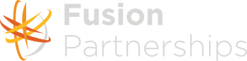Fusion Partnership